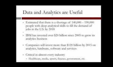 Embedded thumbnail for analisispredictivo
